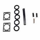 AIR7000 repair kit