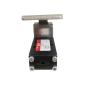 10-508 Air valve