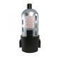10-524 lubricator