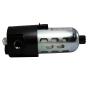 10-710 lubricator