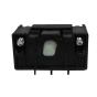 11-047 52BAK Accessory contact block kit