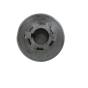 12-039 35 x 1 Torque Tamer