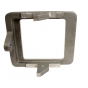 1820-001 Hinge template casting