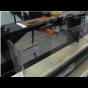 26-0233-00 250MX Laser Kit