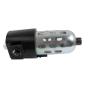 26-0008-01 Magnum modular 3/8 FRL kit