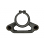 4612-100 Router motor casting clamp