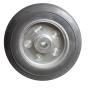 5079-008 Powerfeed wheel