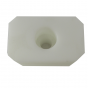 6805-025 clamp pad