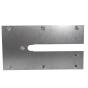 7574-002 base plate