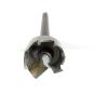 "FOR62781 Multi spur bit, 15/16"" diameter, round shank"