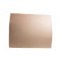HER91115VC 9 x 12 Sanding sheet, 150 grit 100 per box