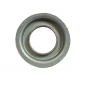 13-223 Reusuable reducer bushing
