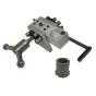 MFG77 Drillmaster assembly