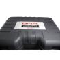 PRO100 Pro-lok deep lock mortiser