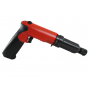 SIOSD920 Screwdriver adjustable clutch