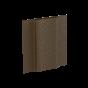910-042 Bronze corner pad seal, box of 2000