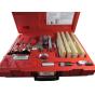 TEM115C3 bore master kit