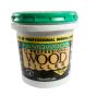 VEL102 Birch wood filler, pint