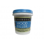 VEL106 wood filler