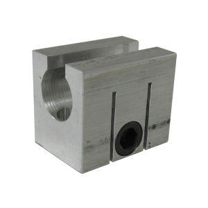 0001-730 clamp block