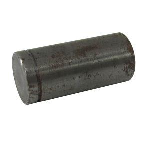 0017-002 drill rod