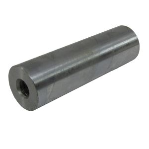 0032-005 spindle