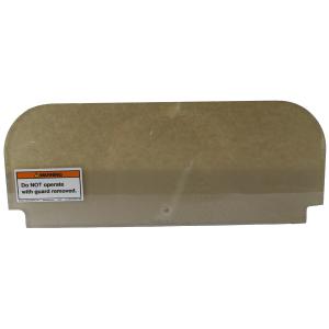 0039-005 safety shield