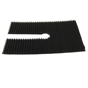 0171-004 clamp shoe pad