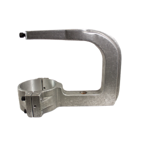 0201-100 router casting