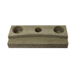 0622-007 turntable pad