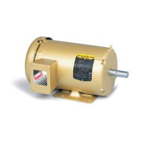0693-012 1.5HP 3600RPM Motor