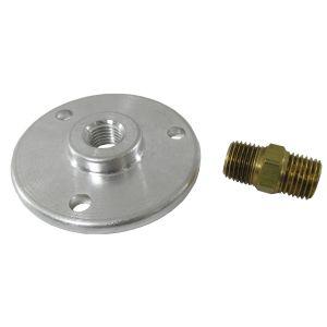 10-005 mounting bracket