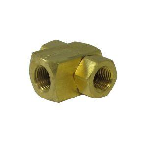 10-031 shuttle valve