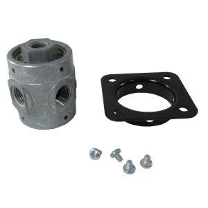 10-038 air valve