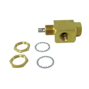 10-047 stem valve