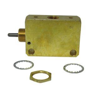 10-048 stem valve