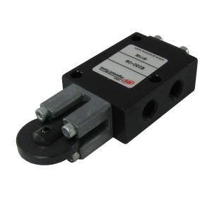 10-070 air valve