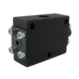 10-071 air valve