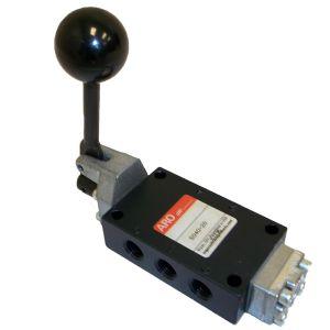 10-079 air valve