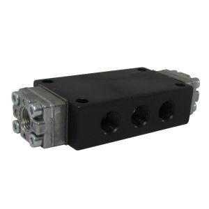 10-080 air valve