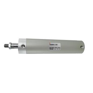 10-1015 cylinder
