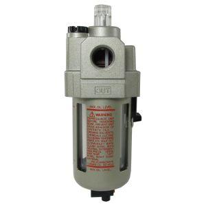 10-1073 Lubricator