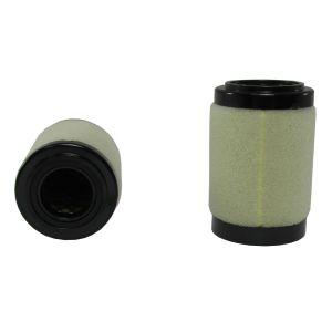 10-1106 Coalesing filter