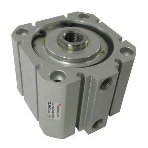 10-1115 cylinder