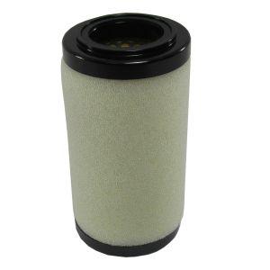 10-1199 filter element