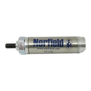 10-128 Air cylinder