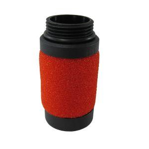 10-1296 filter