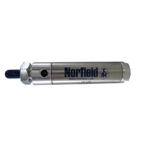 10-134 air cylinder