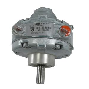 10-194 Air motor