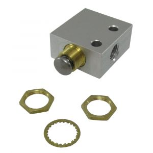 10-219 air valve